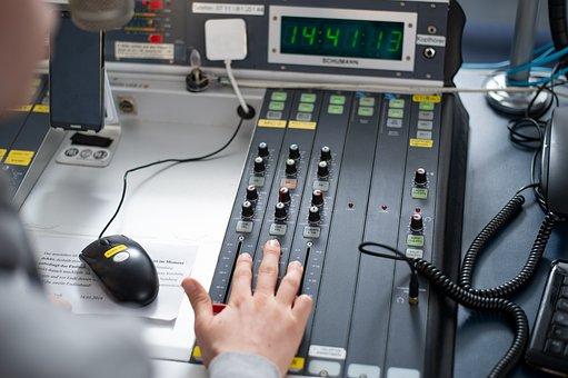 Buttons, Button, Technology, Music, Media, Show