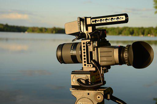 Sony, A-6300, Mirrorless Dslr, Alpha, Photographic