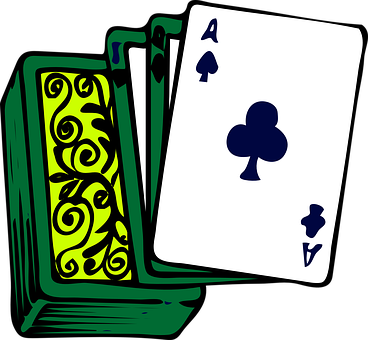 Cards, Deck, Pack, Play, Game, Face