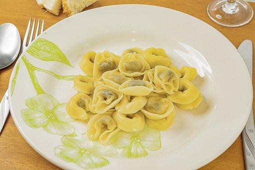 Food, Gourmet, Mass, Italian, Cheese