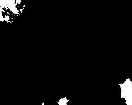 Archer, Dresden, Silhouette, Arch