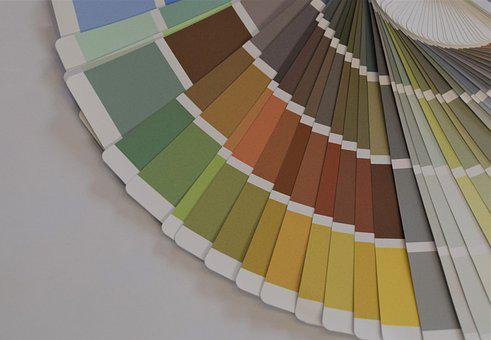 Wall Color, Structure, Architects, Scala, Surface