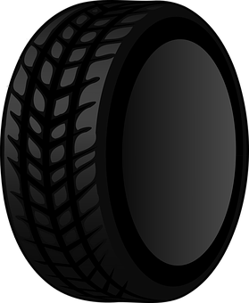 Tyre, Wheel, Rubber, Automobile, Automotive, Service