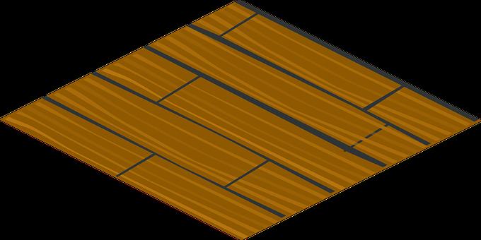 Tile, Hardwood, Flooring, Wood Grain