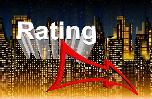 Rating, Classification, Comparison