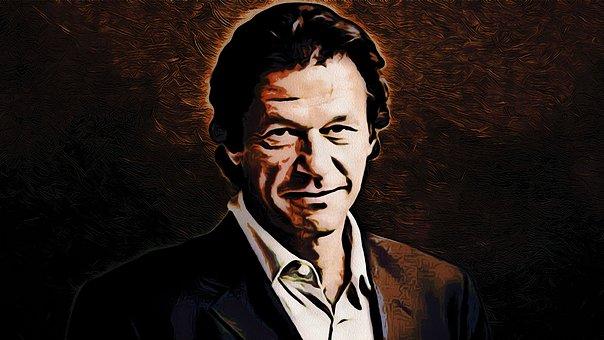 Pakistan, Prime Minister, Government, Leader
