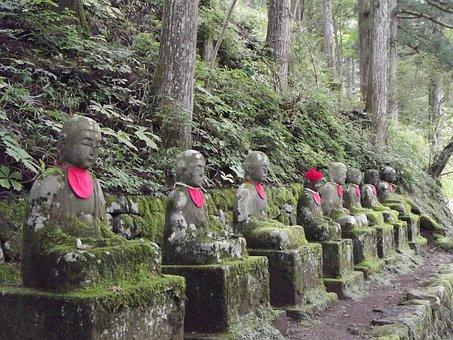 Zen, Meditation, Japan, Japanese, Asian, Asia, Culture