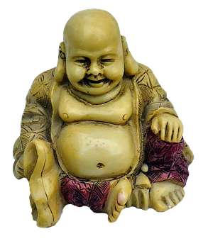 Buddha, Religion, Asia, Statue, Temple, Buddhist