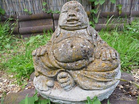 Buddha, Religion, Buddhism, Statue, Asia, Spiritual