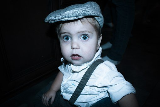 Child, Halloween, Hat, Boy, Costume, Childhood, Kids