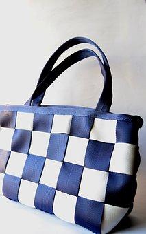 Handbag, Woman, Purse, Fashion, Bag, Style, Female