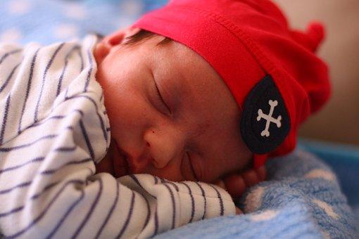 Kid, Dream, Baby, Kids, Person, Babe, Boy, Newborn