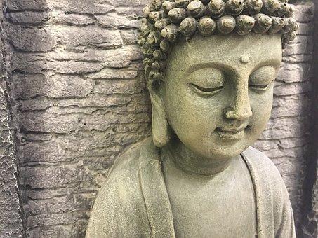 Buddha, Meditation, Relaxation, Relaxing, Sleep