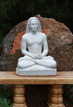Yoga, Yogananda, Yogananda Guru, Guru, Yoga Guru