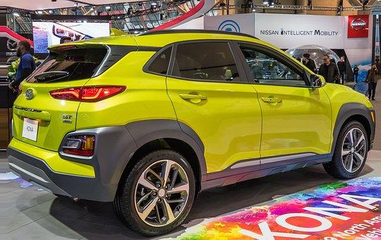 Car, Auto, Automobile, Automotive, Suv, Wheel, Drive