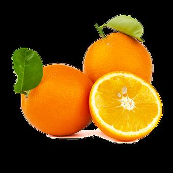 Navel Orange, Juice, Orange, Fruit, Juicy, Nutrition
