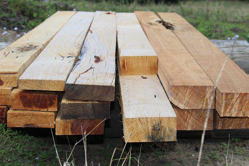 Timber, Boards, Wood, Texture, Plank, Board, Wooden