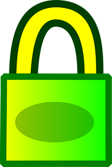Lock, Encrypted, Safe, Protection, Safety, Action