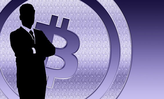 Bitcoin, Commerce, Currency, Exchange, Cryptocurrency