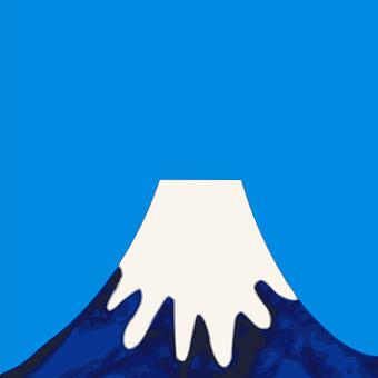 Blue, Calamities, Calamity, Earth