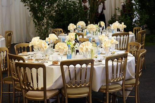 Affair, Anniversary, Attractive, Banquet, Beautiful