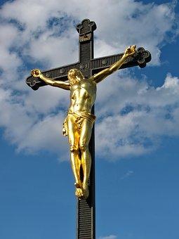 Jesus, Christ, Christianity, Catholic, Church, Cross