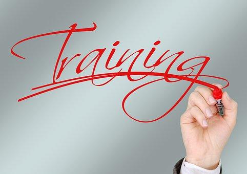 Mark, Marker, Hand, Leave, Training, Logistics, Glass