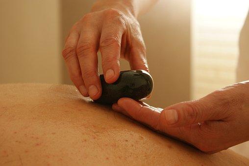 Massage, Relaxation Massage, Wellness Massage