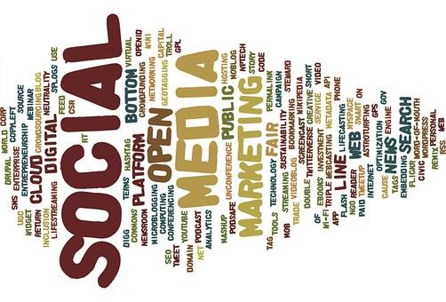Wordcloud, Tagcloud, Words, Cloud, Text, Tag, Internet