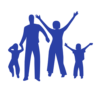 Family Therapy, Therapy, Counseling, Family
