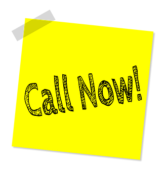 Call Now, Contact Us, Call, Phone