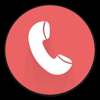 Phone, Call, Call Now, Telephone