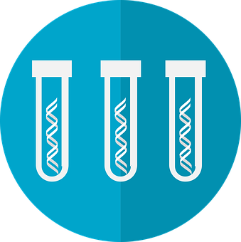 Genetic Testing, Gene Panel, Genetics, Medical Genetics