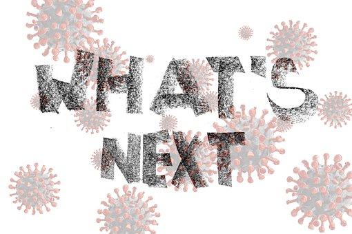 Corona, Virus, Covid-19, Coronavirus, Immediately, Soon