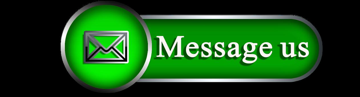 Message Us, Message Me, Message, Contact, Internet
