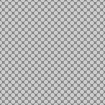 The Tile Plug-in, Floor Plug, Geometry, Composition