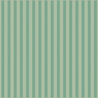 Digital Paper, Background, Retro, Mid Century Modern