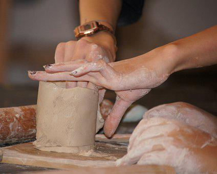 Lesson, Course, Clay, Young, Study, Guide, Tips, Blog