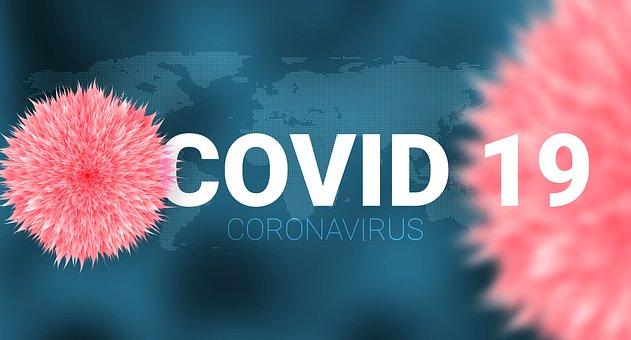 Covid19, Corona, Virus, Coronavirus, Covid-19, Disease