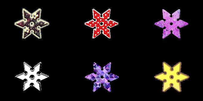 Fidget Spinner, Fidget Spinner Illustration