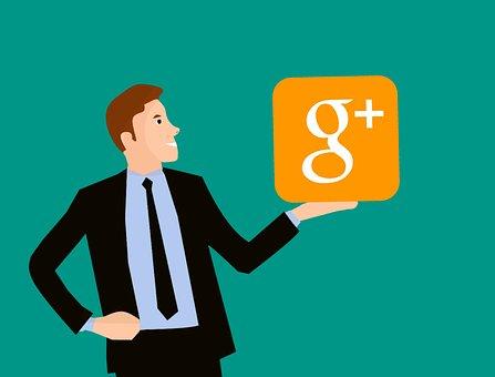 Google, Google Plus, Marketing, Affiliates