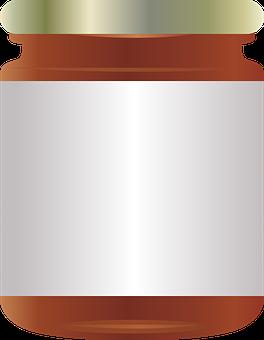 Jar, Honey, Bottle, Bee, Royal, Health, Nutritional