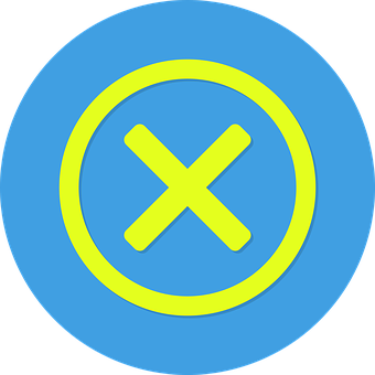 Symbol, Gui, Internet, Internet Page, Flat, Flat Design