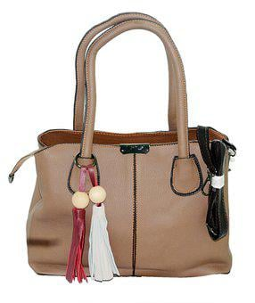 Ladies, Bag, Shopper, Women, Stylish, Handbag, Young