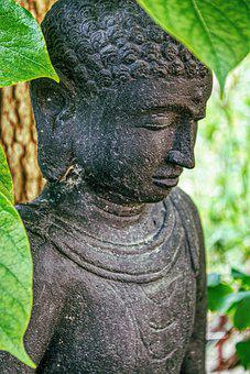 Buddha, Tantra, Harmony, Spirit, Energy, Well-being