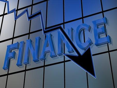 Financial Crisis, Stock Exchange, German