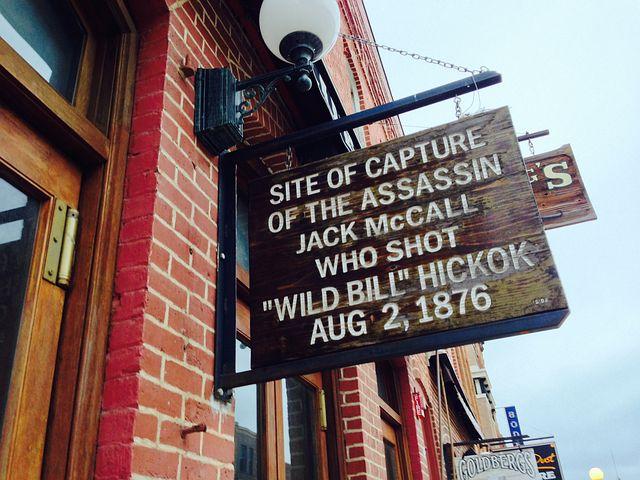 Deadwood, Old West, Western, Folklore, Poker