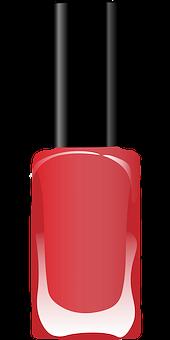 Nail Polish, Varnish, Beauty Product