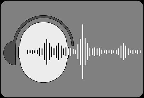 Design, Digital Media, Display, Audio Engineering