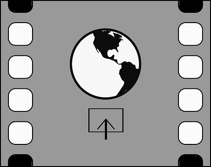 Design, Digital Media, Display, Video Editing, Upload